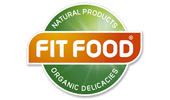 FIT FOOD logo