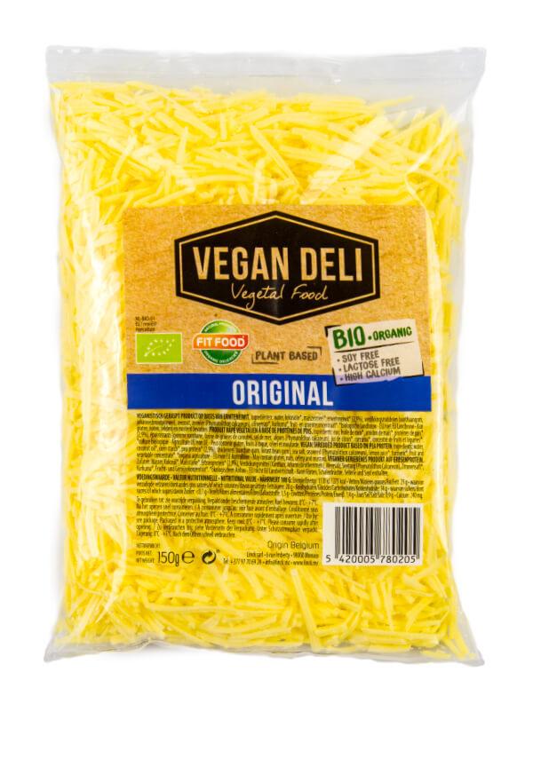vegan-cheese-shredded-original-vegandeli-5420005780205