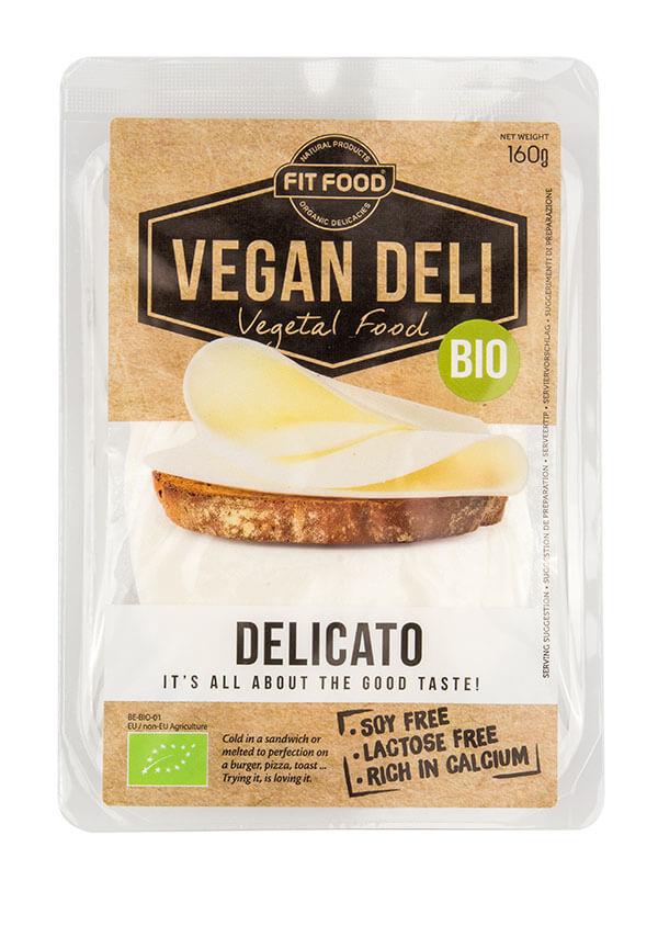 vegan-cheese-slice-delicato-vegandeli-5420005733232