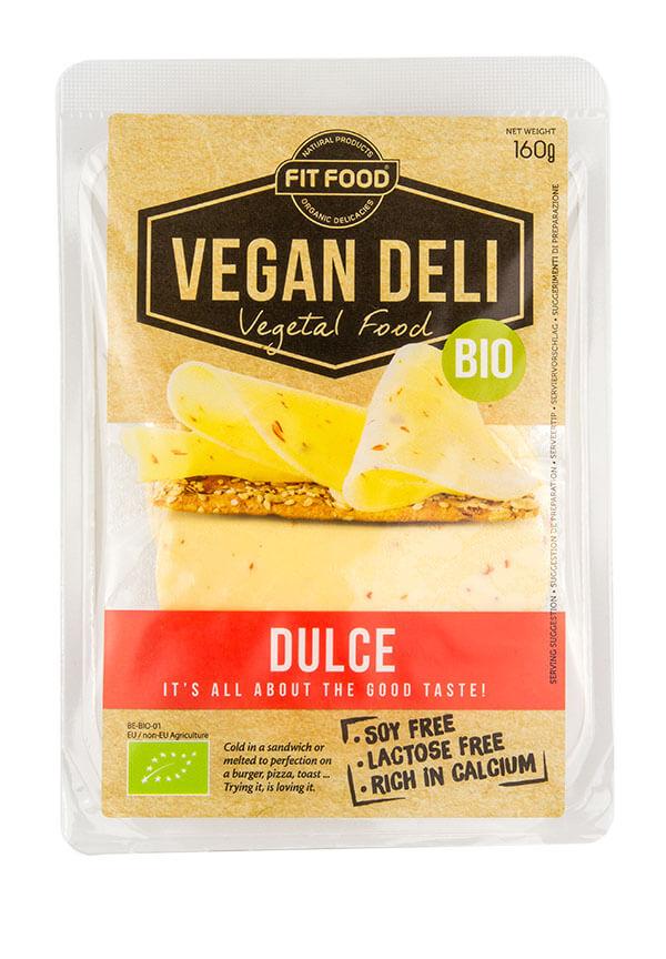 vegan-cheese-slice-dulce-vegandeli-5420005733249