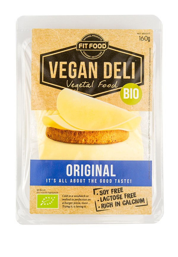 vegan-cheese-slice-original-vegandeli-5420005733201