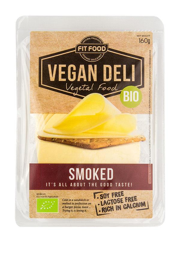 vegan-cheese-slice-smoked-vegandeli-5420005733256