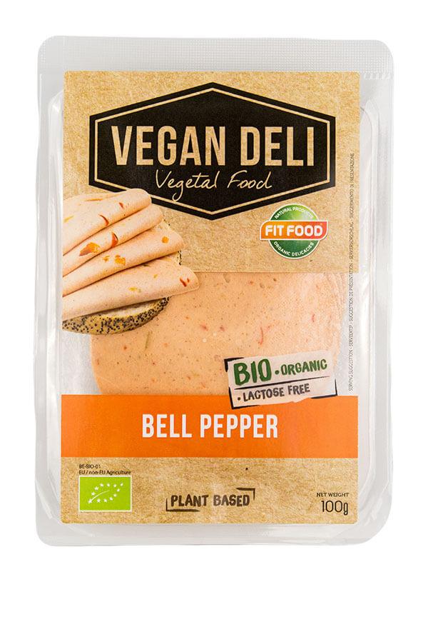 vegan-cold-cut-slice-bellpepper-5420005733058