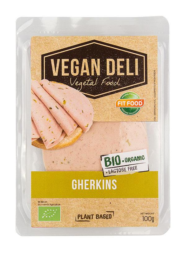 vegan-cold-cut-slice-gherkins-5420005733041