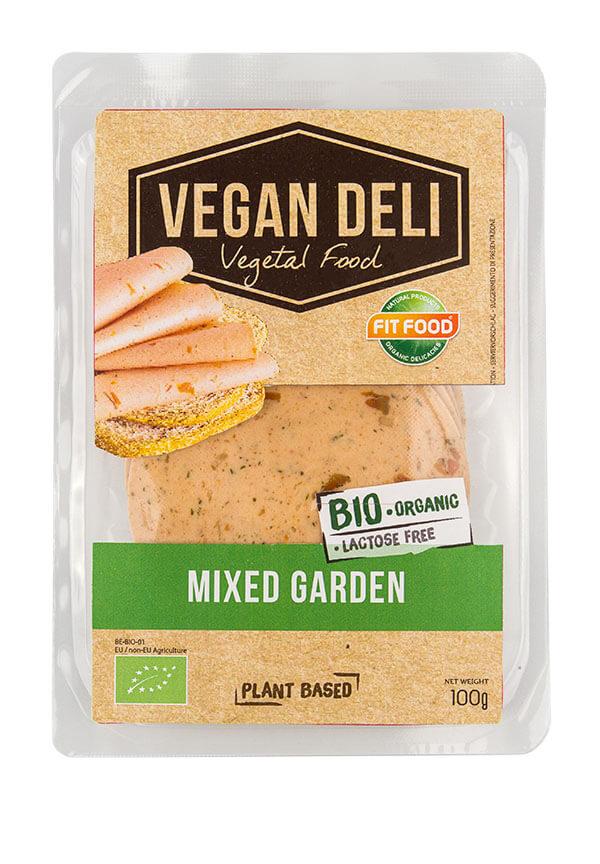 vegan-cold-cut-slice-mixedgarden-5420005733034