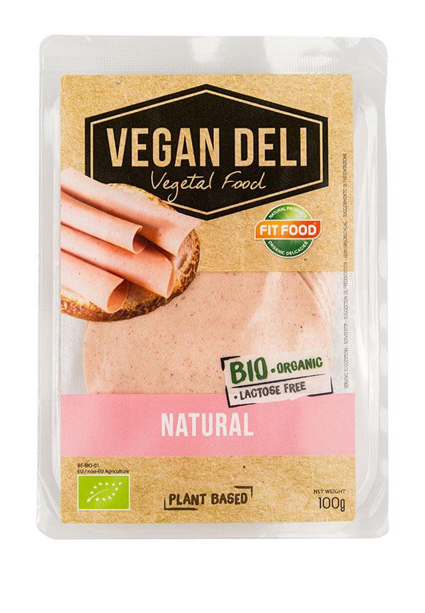 vegan-cold-cut-slice-natural-5420005733010