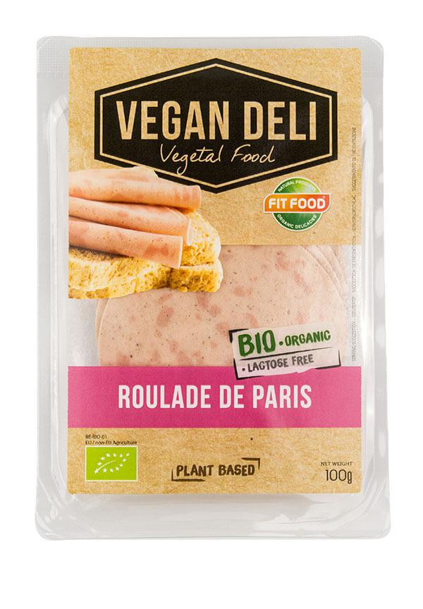 vegan-cold-cut-slice-rouladedeparis-5420005733126