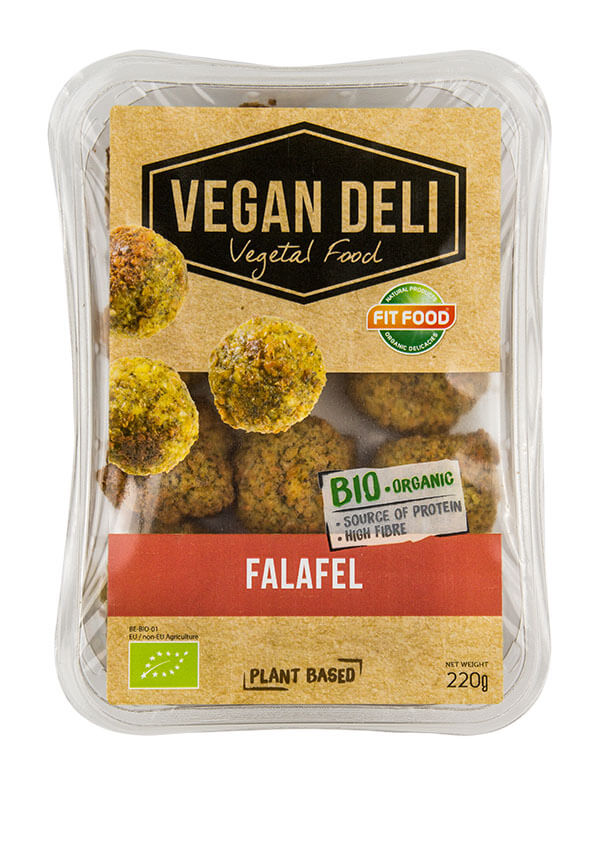 vegan-falafel-vegandeli-5420005740087