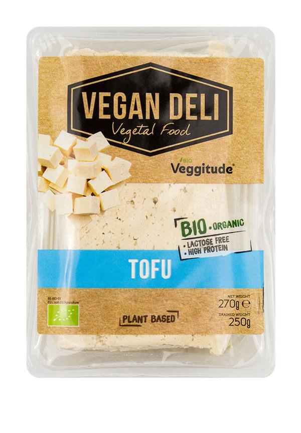 vegan-tofu-vegandeli-5420005740506