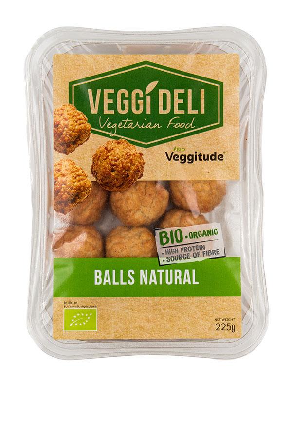 vegetarian-balls-veggideli-5420005740049
