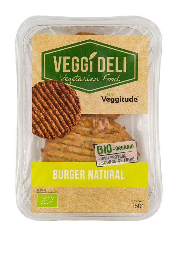vegetarian-burger-natural-veggideli-5420005740032