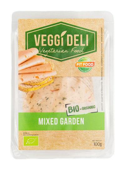 vegetarian-cold-cut-slice-mixedgarden-veggideli-5420005730415