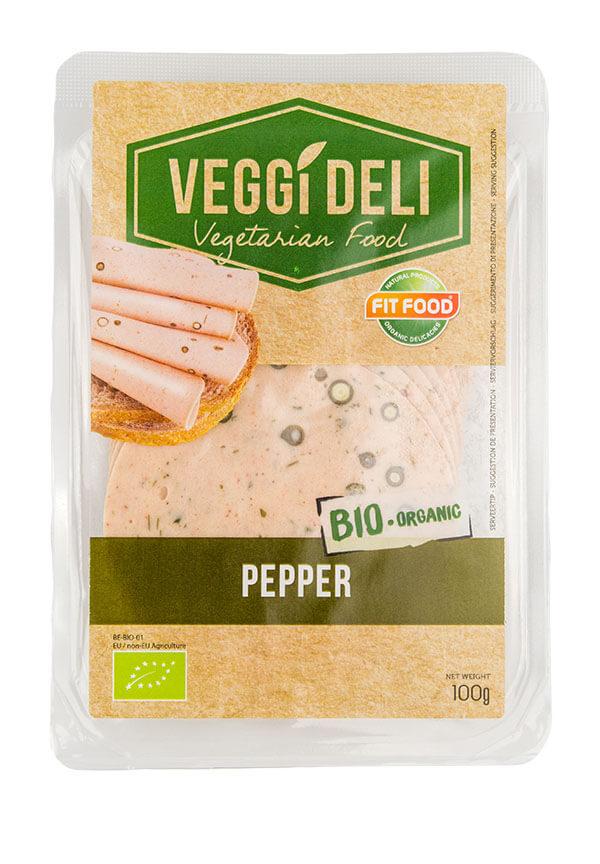 vegetarian-cold-cut-slice-pepper-veggideli-5420005730217