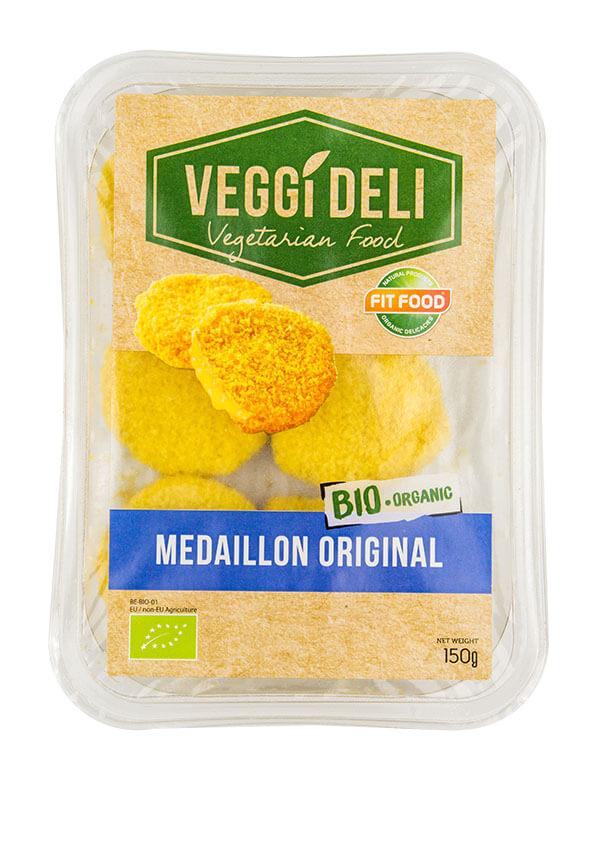 vegetarian-medaillon-original-veggideli-5420005740360