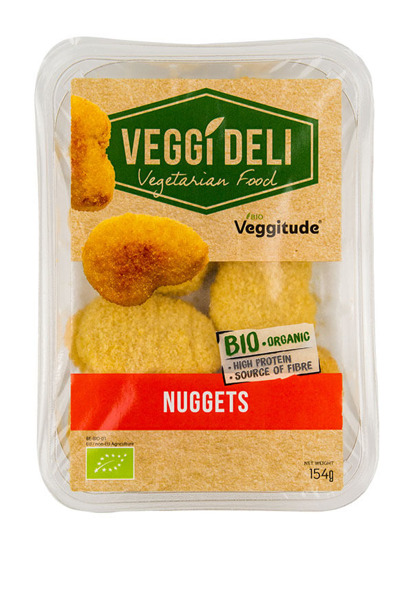 vegetarian-nuggets-veggideli-5420005740056