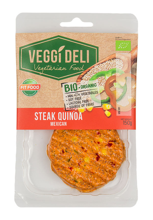 vegetarian-quinoa-pattie-mexican-veggideli-5420005701057