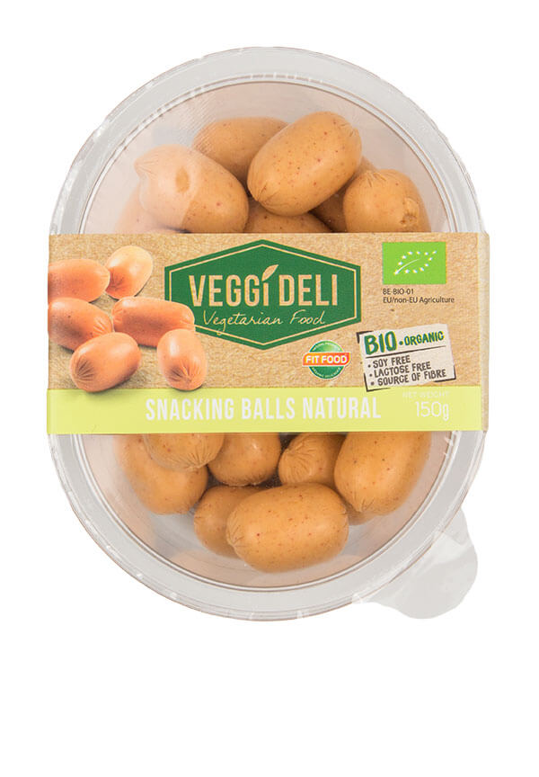 vegetarian-sausages-snacking-balls-natural-veggideli-5420005700319