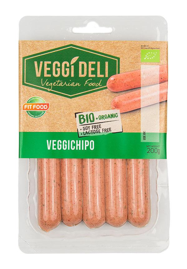 vegetarian-sausages-veggichipo-veggideli-5420005700210