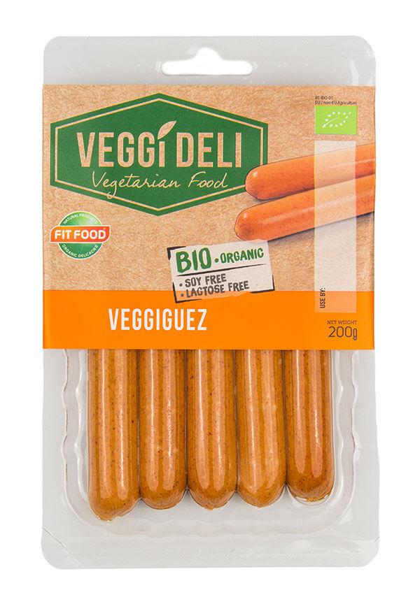 vegetarian-sausages-veggiguez-veggideli-5420005700234