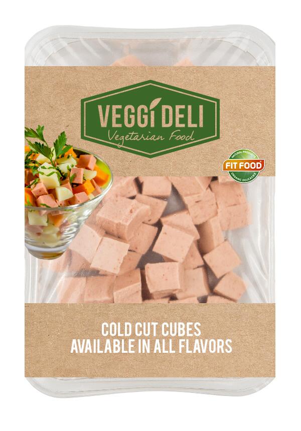 cold-cut-cubes-veggideli