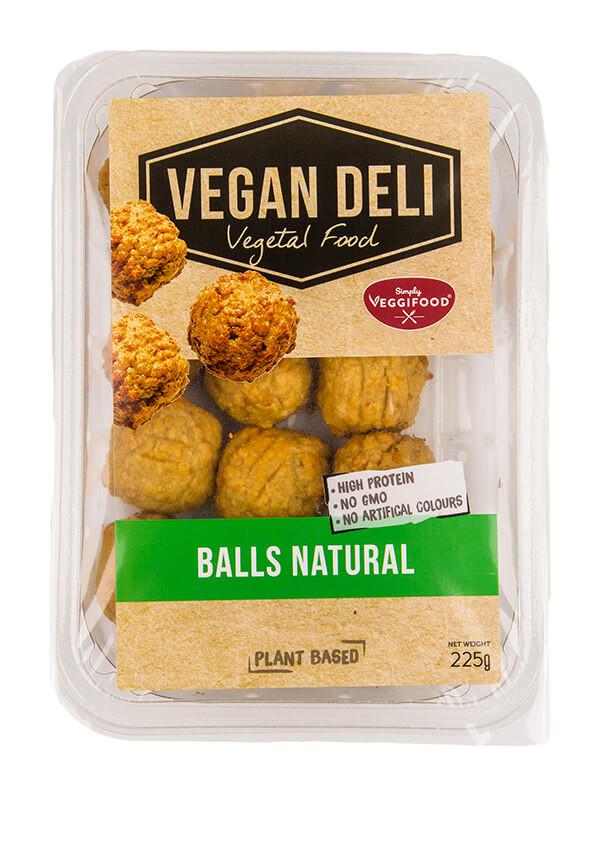 vegan-balls-natural-vegandeli-5420005742043