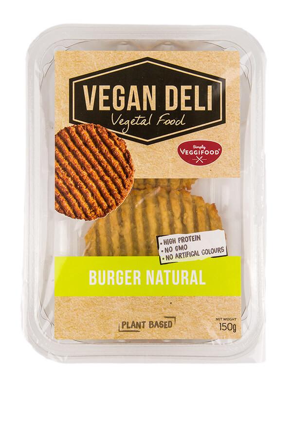 vegan-burger-natural-vegandeli-5420005742036