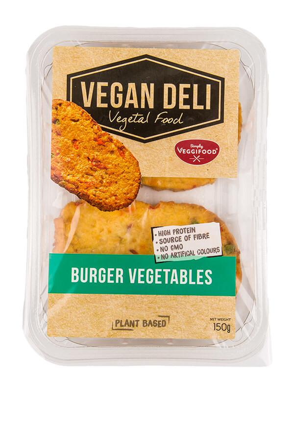vegan-burger-vegetables-vegandeli-5420005742005