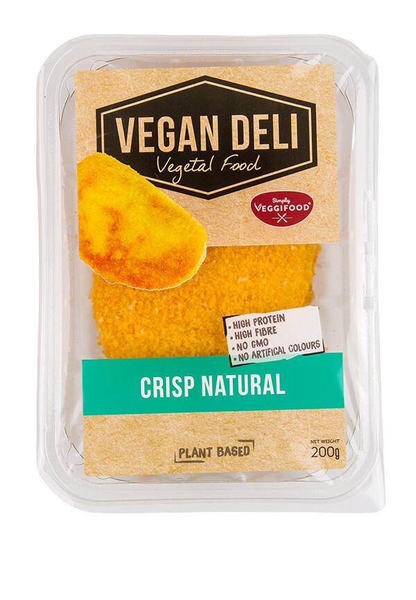 vegan-crisp-natural-vegandeli-5420005742012