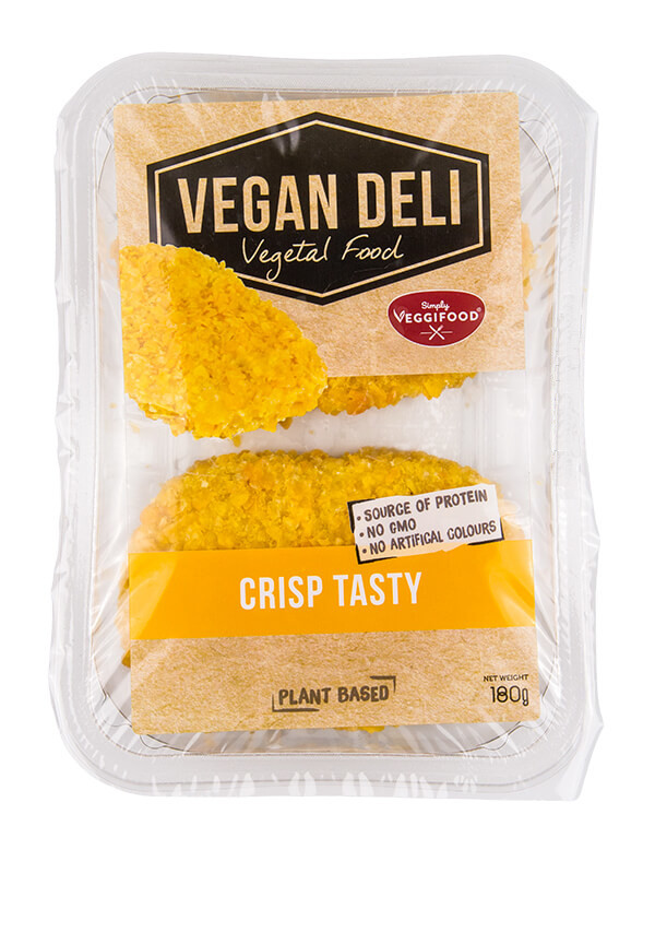 vegan-crisptasty-schnitzel-vegandeli-5420005742067