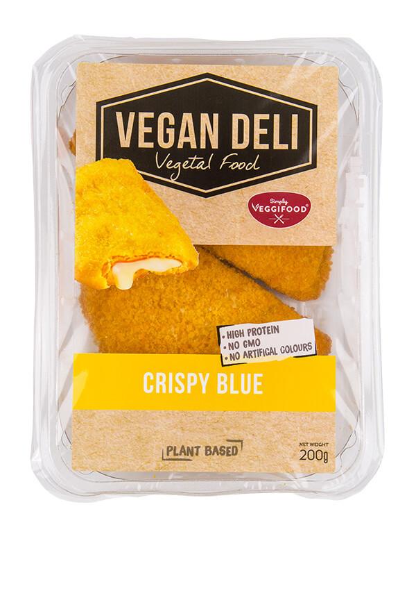 vegan-crispyblue-cordonbleu-vegandeli-5420005742074