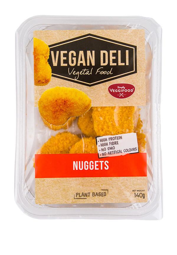 vegan-nuggets-vegandeli-5420005742050