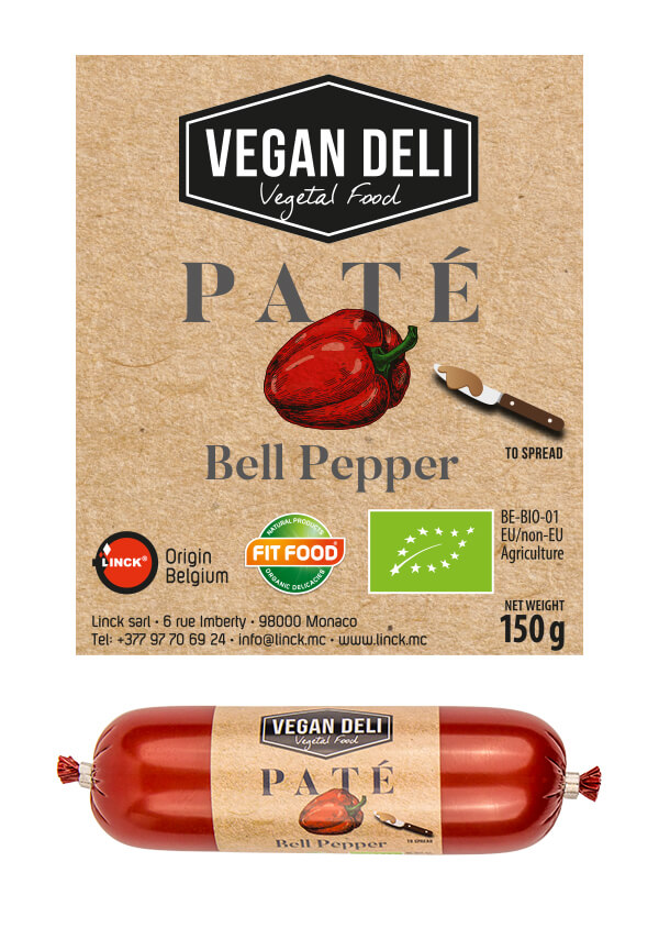 vegan-pate-spread-bellpepper-vegandeli-5420005720256
