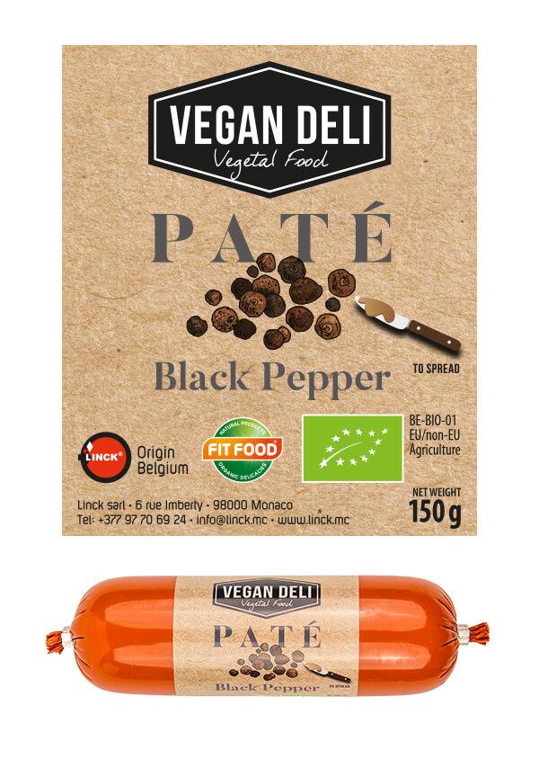 vegan-pate-spread-blackpepper-vegandeli-5420005720249