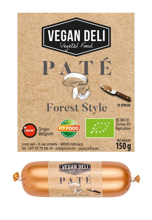 vegan-pate-spread-foreststyle-mushroom-vegandeli-5420005720225