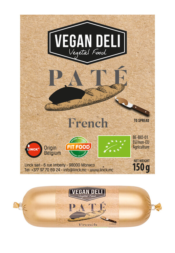 vegan-pate-spread-french-vegandeli-5420005720232