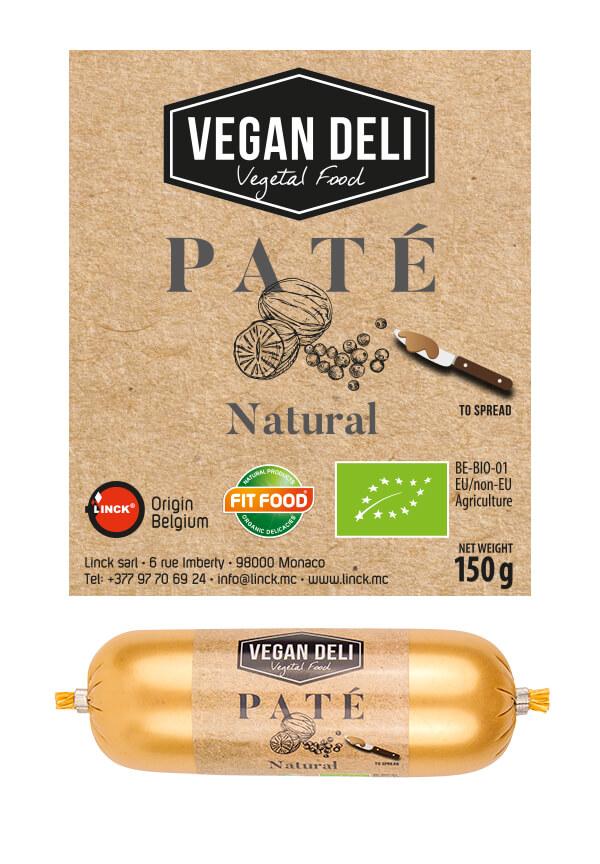 vegan-pate-spread-natural-vegandeli-5420005720263