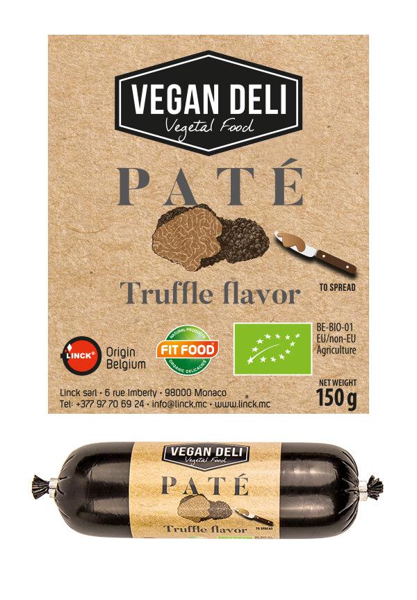 vegan-pate-spread-truffleflavor-vegandeli-5420005720270