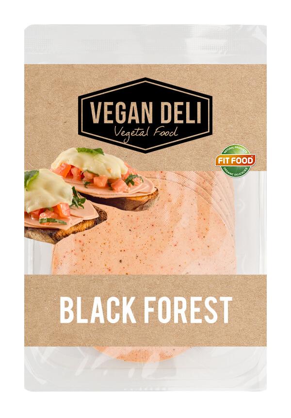 vegan-deli-black-forest