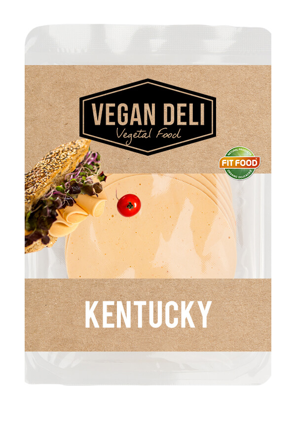 vegan-deli-kentucky