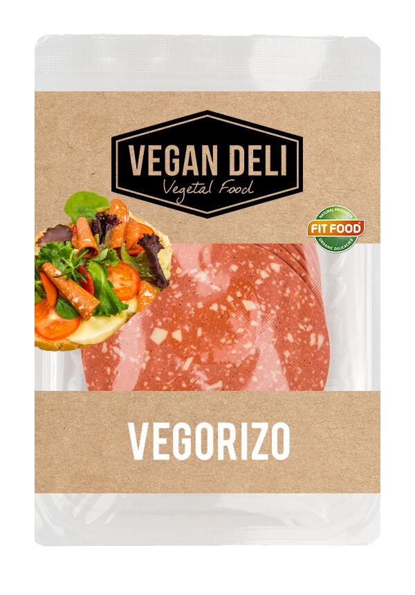 vegan-deli-vegorizo