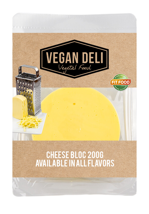 veggi-deli-cheese-bloc-200g
