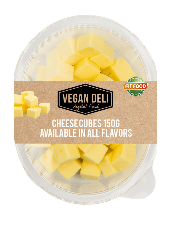 veggi-deli-cheese-cube-150g