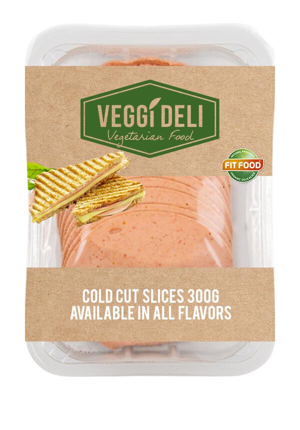 veggi-deli-coldcut-300g