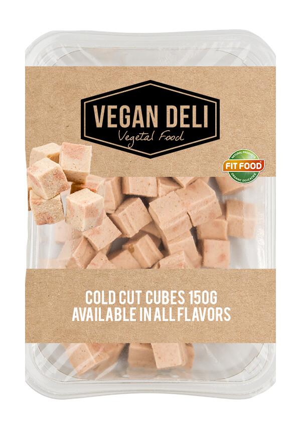 veggi-deli-coldcut-cube-150g