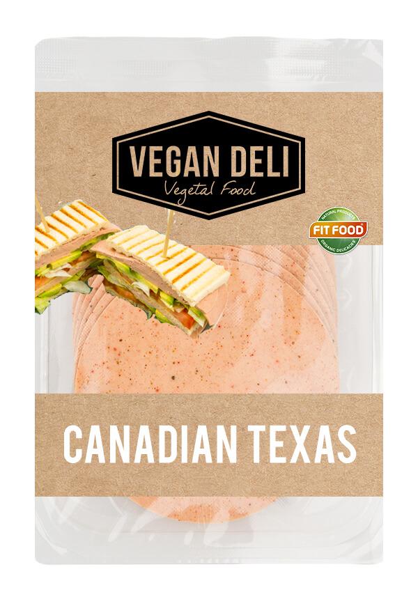canadian-texas